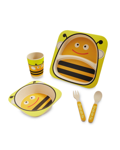 Bee-Bamboo-Dinner-Set-A