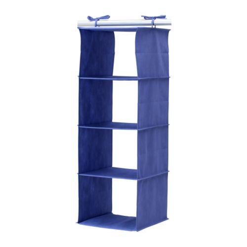 jall-organizer-blue__71284_PE186614_S4