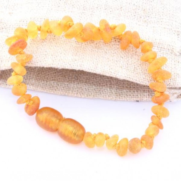 natural_amber_anklet